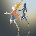 Magic Poser icon