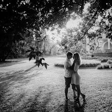 Wedding photographer Igor Savenchuk (igorsavenchuk). Photo of 08.12.2017