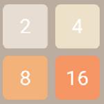 2048 Free Icon