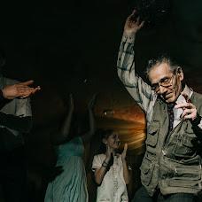 Wedding photographer Nikolay Mayorov (Onickl). Photo of 02.06.2018