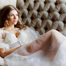 Wedding photographer Maksim Ilgov (iLgov). Photo of 31.03.2018
