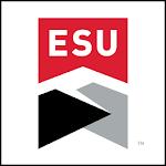 ESU Mobile