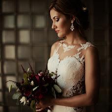Свадебный фотограф Дарья Савина (Daysse). Фотография от 19.10.2015