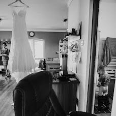 Wedding photographer Veres Izolda (izolda). Photo of 30.07.2017