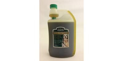 Animal Health Hyper Coat Prime 1,0l