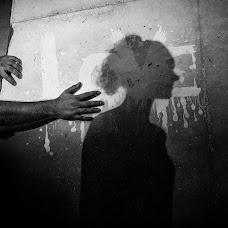 Hääkuvaaja Lorenzo Ruzafa (ruzafaphotograp). Kuva otettu 27.11.2018
