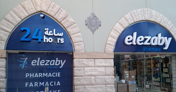Elazaby