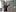 Damian Dąbrowski Dreamdom Estates Białystok Biuro Nieruchomości Białystok Sprzedaż Nieruchomośći Ceny nieruchomości Nieruchomości Białystok Sprzedaż Kupno Finansowanie Agent Nieruchomości Biuro Nieruchomości Wycena Nieruchomości