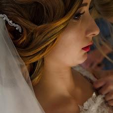 Wedding photographer Andrei Alexandrescu (alexandrescu). Photo of 13.02.2017