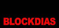 Turnkring Oostakker vzw Blockdias Blockdias
