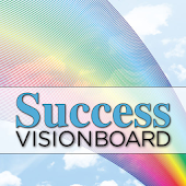 Jack Canfield's Vision Board