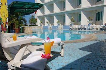 Hotel Sahid Jaya Makassar