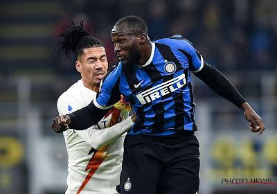 Hele speeldag in de Serie A wordt misschien uitgesteld, ook de kraker tussen Juve en Inter