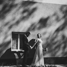 Wedding photographer Svetlana Polyanceva (SPphoto). Photo of 08.09.2017