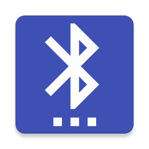 Bluetooth Force Pin Pair (Connect) - Apps on Google Play