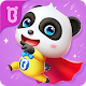 Baby Panda's Playhouse APK