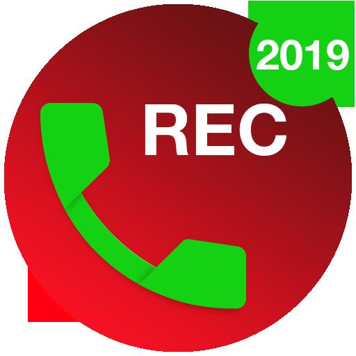 Call Recorder - Automatic Call Recorder Icon