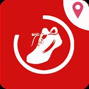 Bahrain Steps