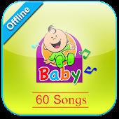 Toyor Al Jannah baby offline