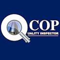 QCop Kanakia icon