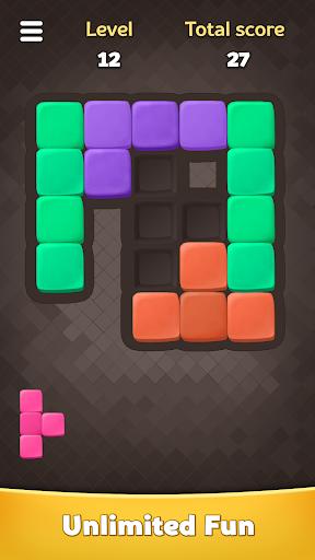 Box Blocks 1.46 screenshots 2
