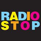 Radio Stop - The Pop Radio icon