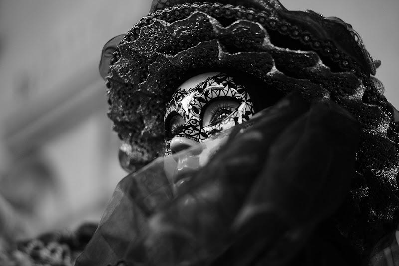 Womanizer di Lorenza Cini