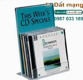 gia-dung-dia-cd