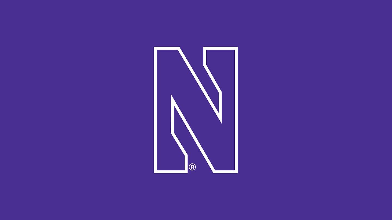 Watch Northwestern Wildcats men's basketball live