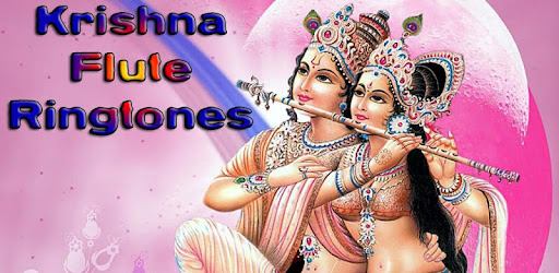 radha krishna serial mp3 flute ringtone download