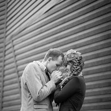 Wedding photographer Anna Kovtun (AnnaKovtun). Photo of 17.02.2016