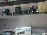 Arya Electronics photo 3