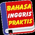 Bahasa Inggris Praktis apk