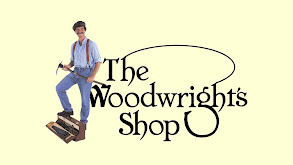 The Woodwright's Shop thumbnail
