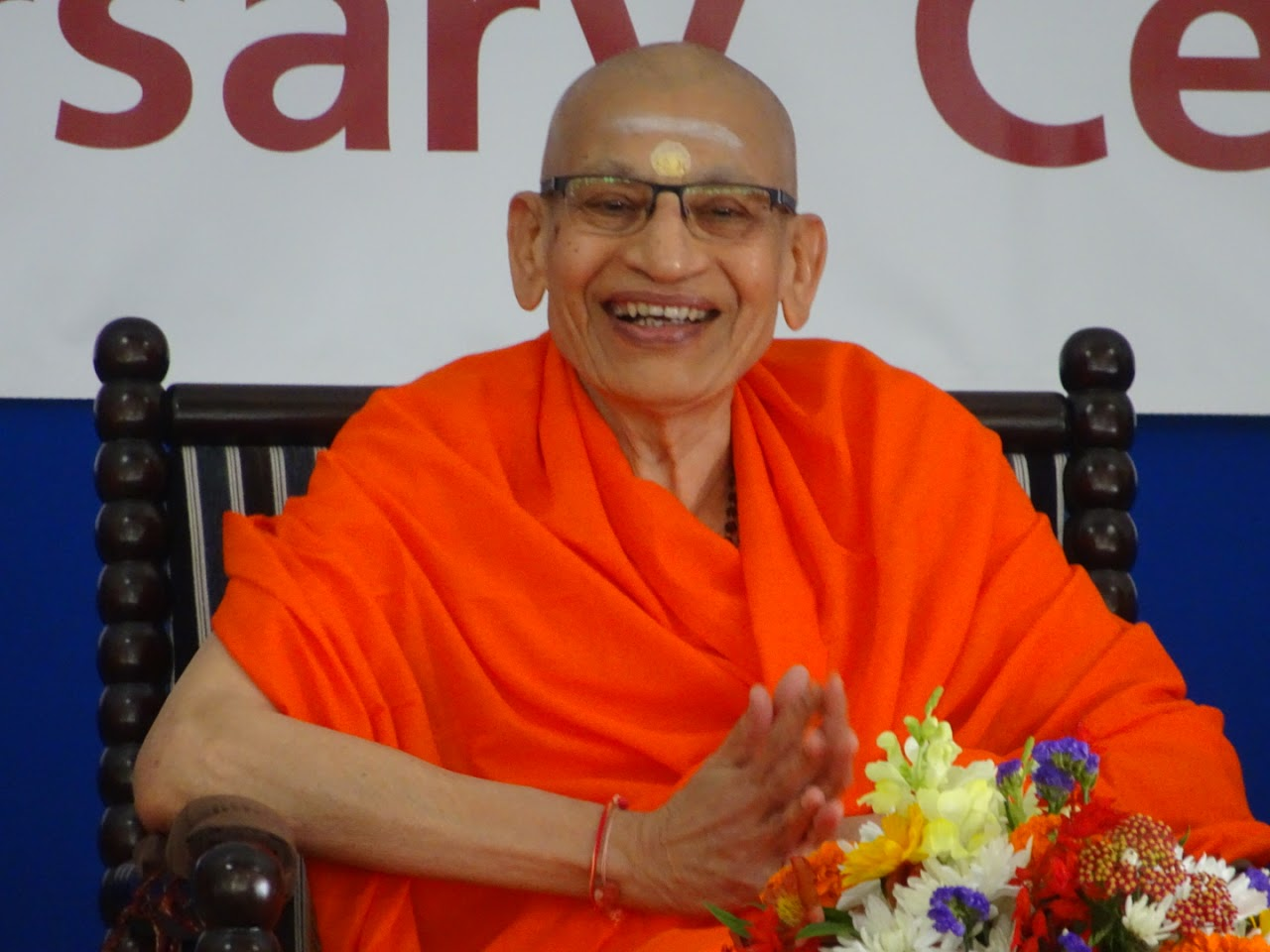Bhagavad Gita – Gita Chapter 2
