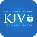 The Holy Bible - King James icon