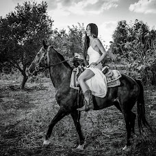 Wedding photographer Yaniv Cohen (yanivcohen). Photo of 27.09.2015