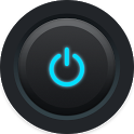 LED Torch Light icon