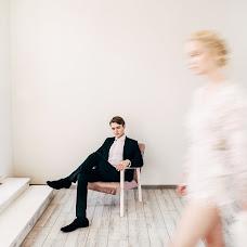Свадебный фотограф Алёна Голубева (ALENNA). Фотография от 17.01.2017