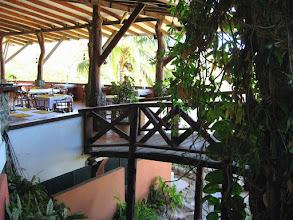 Photo: #014-L'hacienda Guachipelin à Rincon de la Veija