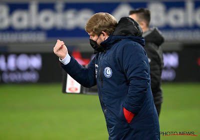 """Boskamp breekt een lans voor coach: """"Vanhaezebrouck verdient een tweede kans"""""""