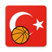 Turkish Basketball League BSL - Super Ligi Live