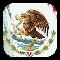 TV de México Televisión Méxicana y Mas icon