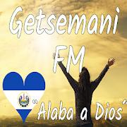 Radio Getsemani Iglesia Getsemani
