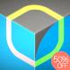 klocki - Androidアプリ