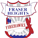 Firehawks - Fraser Heights icon