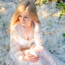 Wedding photographer Nika Kozachenko (lika). Photo of 05.05.2018