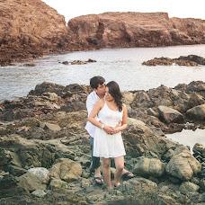 Wedding photographer Carlos Gamarra laos (CarlosGamarra). Photo of 18.01.2018
