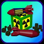 Blocky Bomb Apocalypse