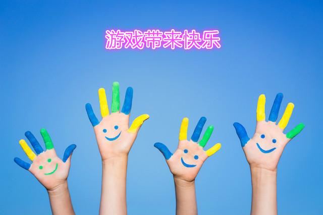 如何解决学汉语的难题